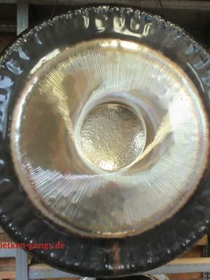 Water Gong 24