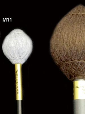 MALLETS M9 – M14